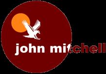 John Mitchell Haulage